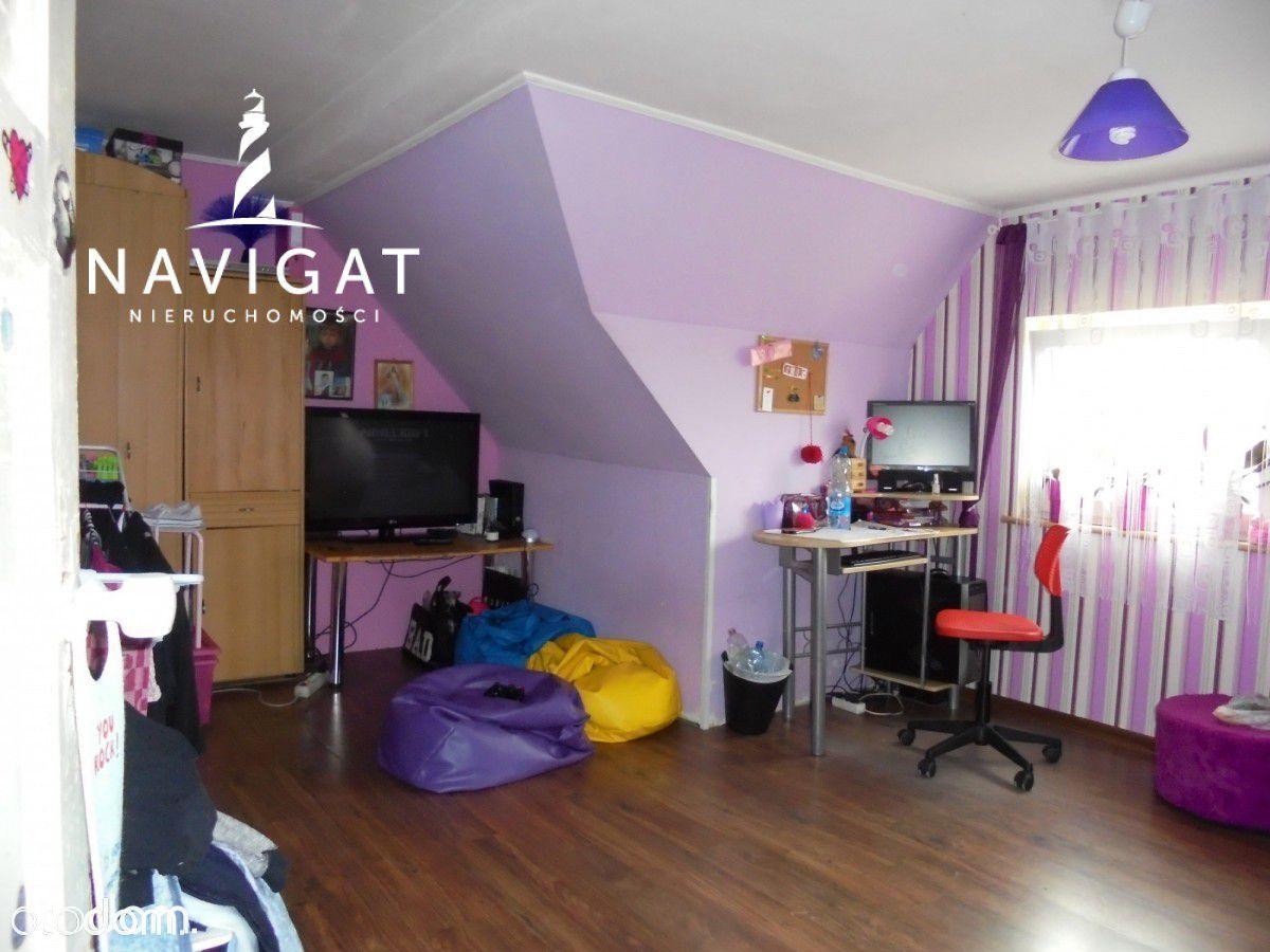 Mieszkanie na sprzedaż, Gdańsk, Strzyża - Foto 3