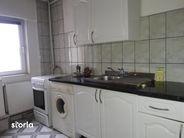 Apartament de vanzare, Arad (judet), Aurel Vlaicu - Foto 7