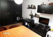 Apartament de vanzare, Iași (judet), Galata - Foto 1