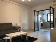 Apartament de inchiriat, București (judet), Drumul Binelui - Foto 3