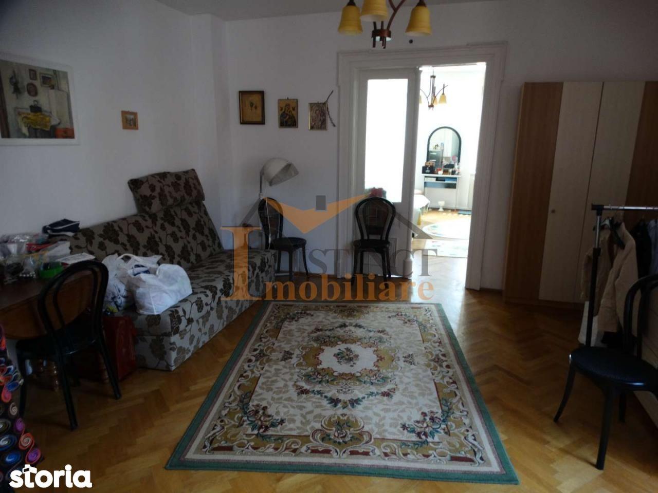 Apartament de vanzare, Brașov (judet), Prund-Schei - Foto 2