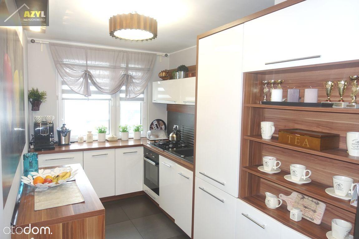 Mieszkanie na sprzedaż, Katowice, Piotrowice - Foto 10