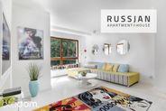 Mieszkanie na sprzedaż, Sopot, Górny - Foto 1