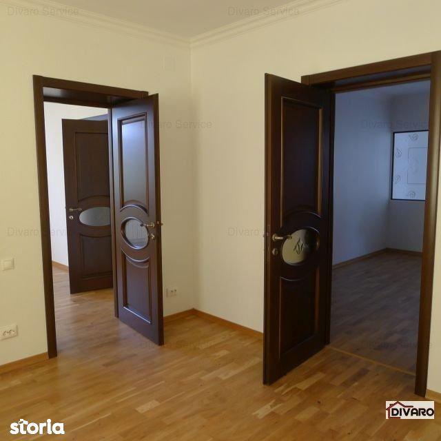Casa de inchiriat, București (judet), Cotroceni - Foto 12