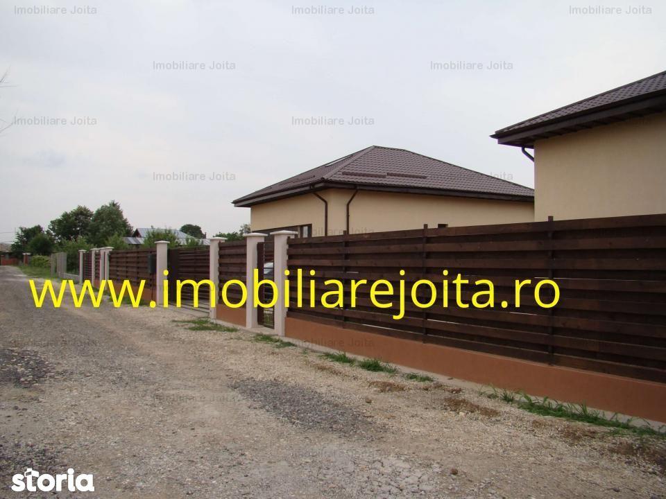 Casa de vanzare, Giurgiu (judet), Strada Micșunelelor - Foto 4