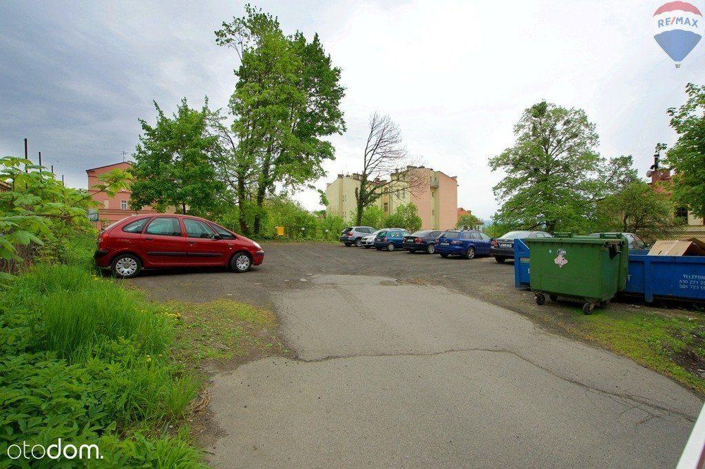 Lokal użytkowy na wynajem, Cieszyn, cieszyński, śląskie - Foto 10