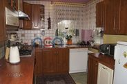 Dom na sprzedaż, Nowiny, nowodworski, mazowieckie - Foto 9