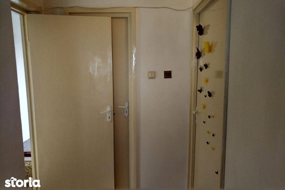 Apartament de vanzare, Mureș (judet), Cornișa - Foto 6