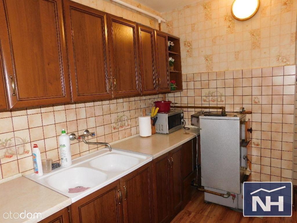 2 Pokoje Mieszkanie Na Sprzedaz Grudziadz Kujawsko Pomorskie 58483440 Www Otodom Pl