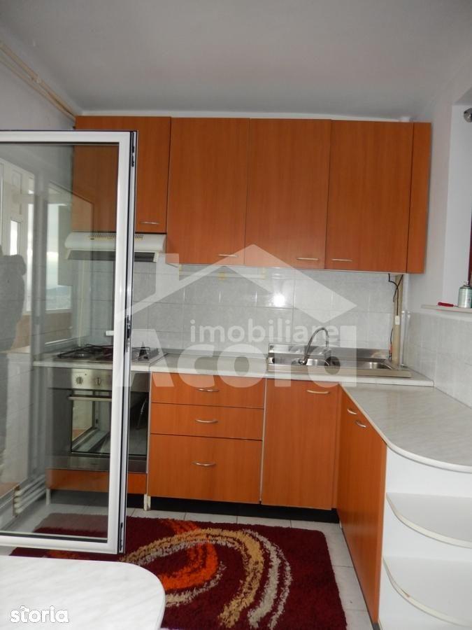 Apartament de vanzare, Iasi, Oancea - Foto 3