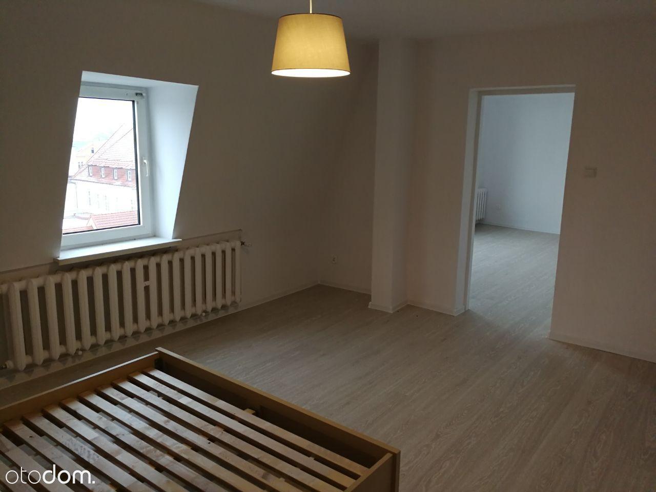 Mieszkanie na sprzedaż, Kwidzyn, Centrum - Foto 3
