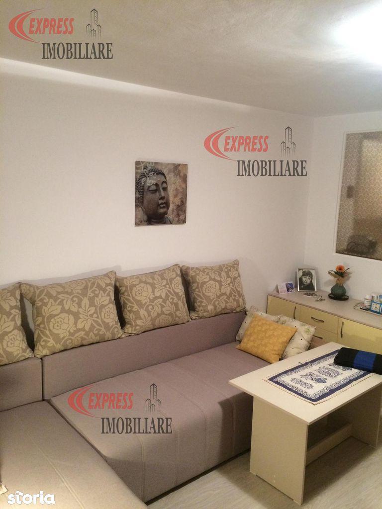 Apartament de vanzare, București (judet), Aleea Goldiș Vasile - Foto 6