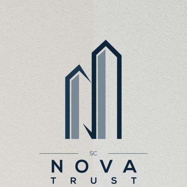 Nova Trust