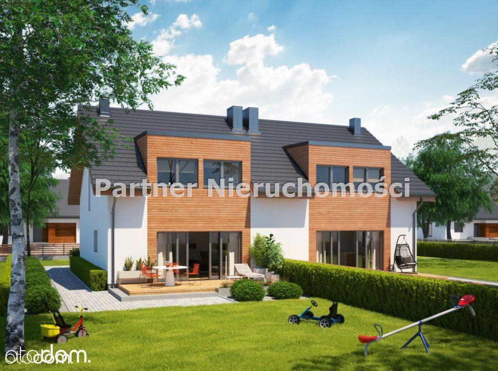 Dom na sprzedaż, Toruń, Bielawy - Foto 1