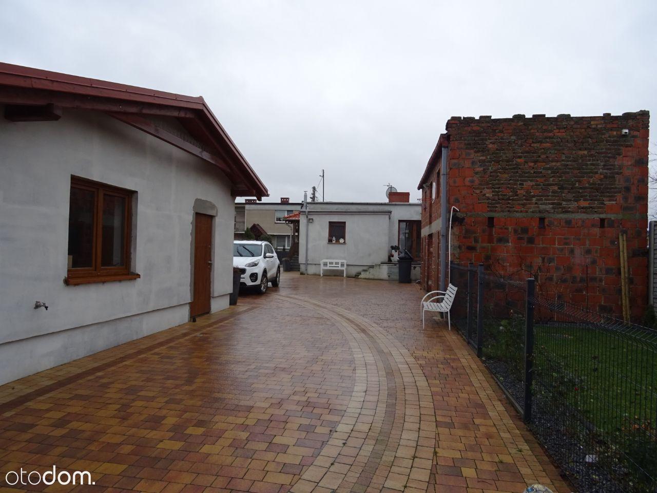 Dom na sprzedaż, Lubiń, kościański, wielkopolskie - Foto 8