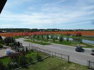 Działka na sprzedaż, Jagatowo, gdański, pomorskie - Foto 4