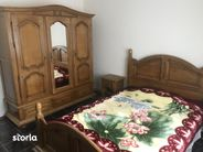 Apartament de inchiriat, Constanța (judet), Strada Sublocotenent Gheorghe Popa - Foto 5