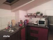 Apartament de vanzare, Cluj (judet), Strada Henri Barbusse - Foto 10