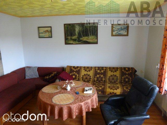 Dom na sprzedaż, Teodorowo, radziejowski, kujawsko-pomorskie - Foto 7