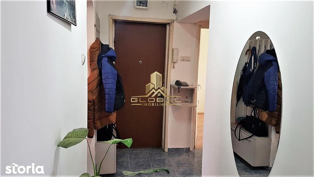Apartament de vanzare, Cluj (judet), Aleea Băița - Foto 8