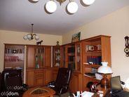 Dom na sprzedaż, Włoszakowice, leszczyński, wielkopolskie - Foto 10