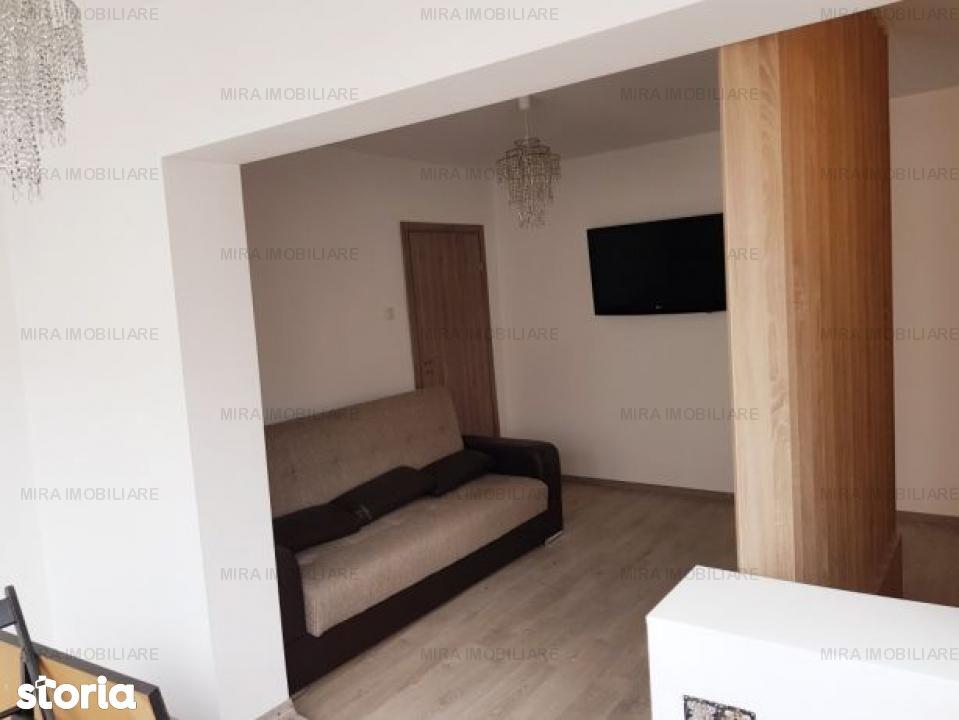 Apartament de inchiriat, București (judet), Strada Cupolei - Foto 4