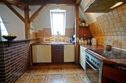 Dom na sprzedaż, Zielona Góra, Centrum - Foto 6