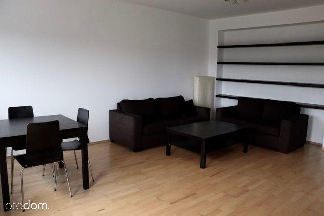 Mieszkanie na sprzedaż, Poznań, Naramowice - Foto 17