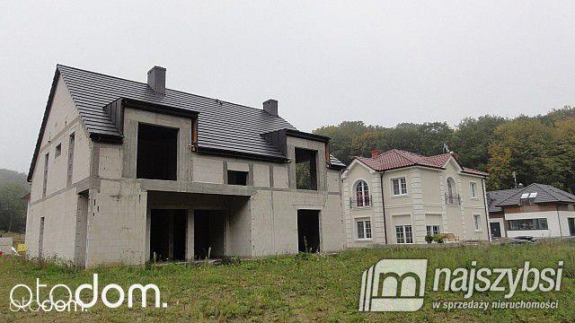 Dom na sprzedaż, Szczecin, Bukowe - Foto 6