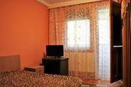 Apartament de vanzare, Constanța (judet), Bulevardul Ferdinand - Foto 6
