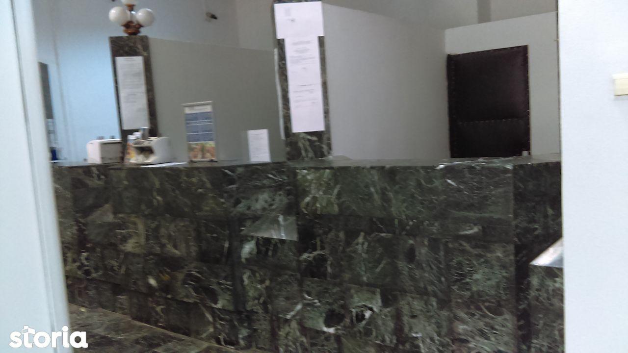 Spatiu Comercial de vanzare, Mureș (judet), Strada Călimanului - Foto 6