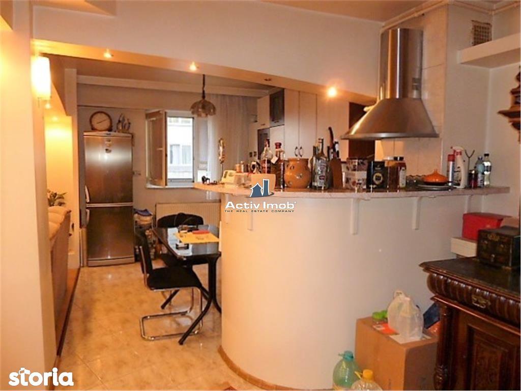 Apartament de vanzare, Maramureș (judet), Bulevardul Traian - Foto 10