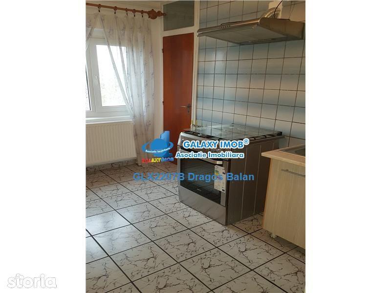Apartament de vanzare, București (judet), Strada Baicului - Foto 8
