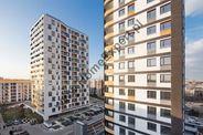 Mieszkanie na sprzedaż, Wrocław, Huby - Foto 8