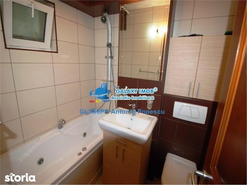 Apartament de vanzare, Ploiesti, Prahova, Bereasca - Foto 8