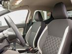 Nissan Micra 1.5dCi 66 kW (90 CV) S&N-Connecta P360+LED - 7