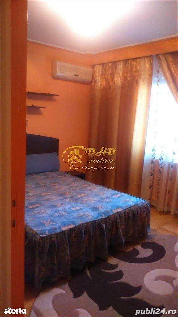 Apartament de inchiriat, Iași (judet), Frumoasa - Foto 2