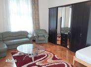 Apartament de inchiriat, Cluj (judet), Strada Clinicilor - Foto 1