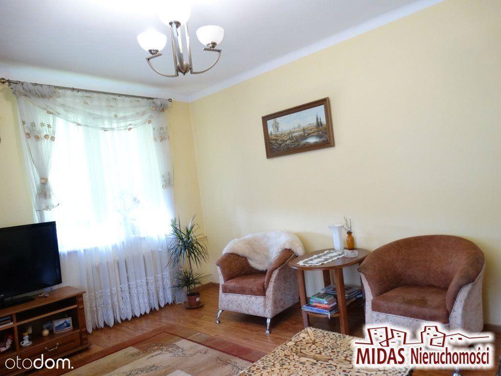 Mieszkanie na sprzedaż, Ciechocinek, aleksandrowski, kujawsko-pomorskie - Foto 2