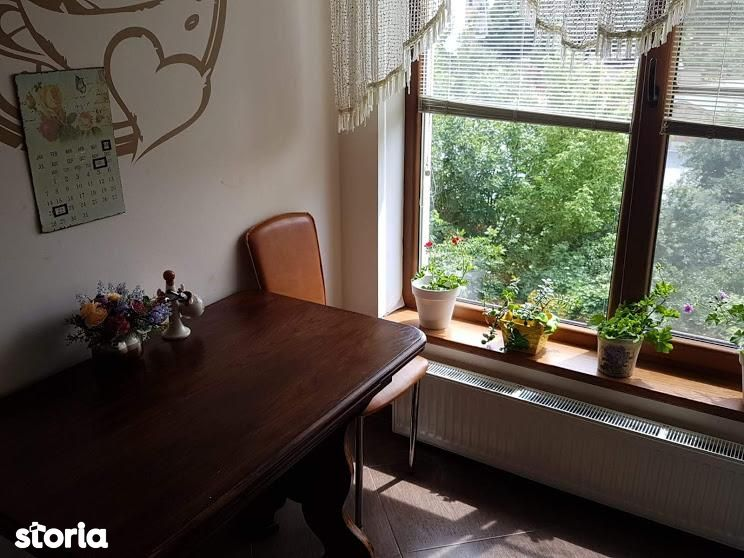 Apartament de vanzare, București (judet), Strada Plaiul Muntelui - Foto 7