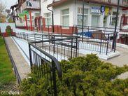 Lokal użytkowy na sprzedaż, Bydgoszcz, Osowa Góra - Foto 15