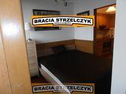 Mieszkanie na wynajem, Warszawa, Wola - Foto 6