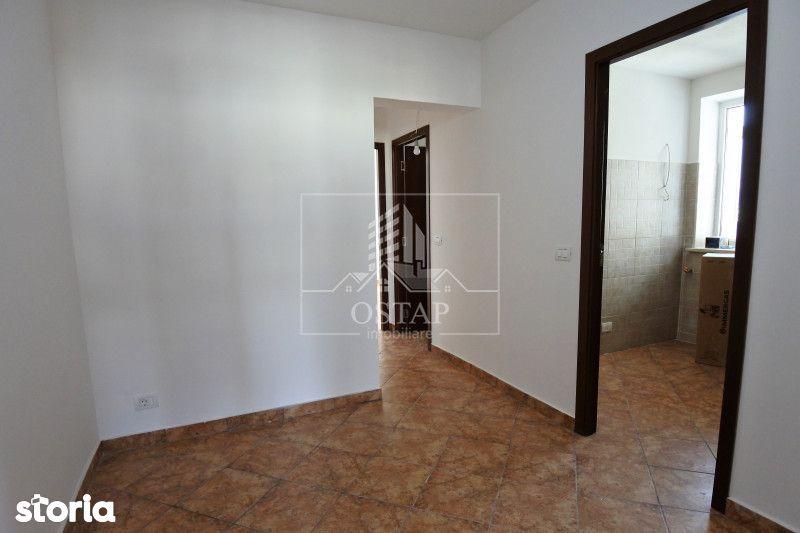 Apartament de inchiriat, Bacău (judet), Bacău - Foto 9