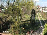 Casa de vanzare, Ilfov (judet), Strada Radului - Foto 19