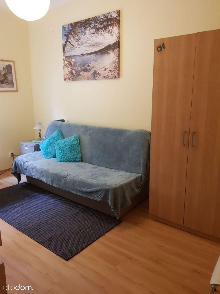 Pokój na wynajem, Sopot, Dolny - Foto 2