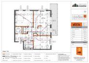 Mieszkanie na sprzedaż, Ożarów Mazowiecki, warszawski zachodni, mazowieckie - Foto 2