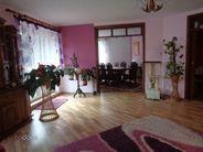 Dom na sprzedaż, Dąbrowa Górnicza, Sikorka - Foto 9