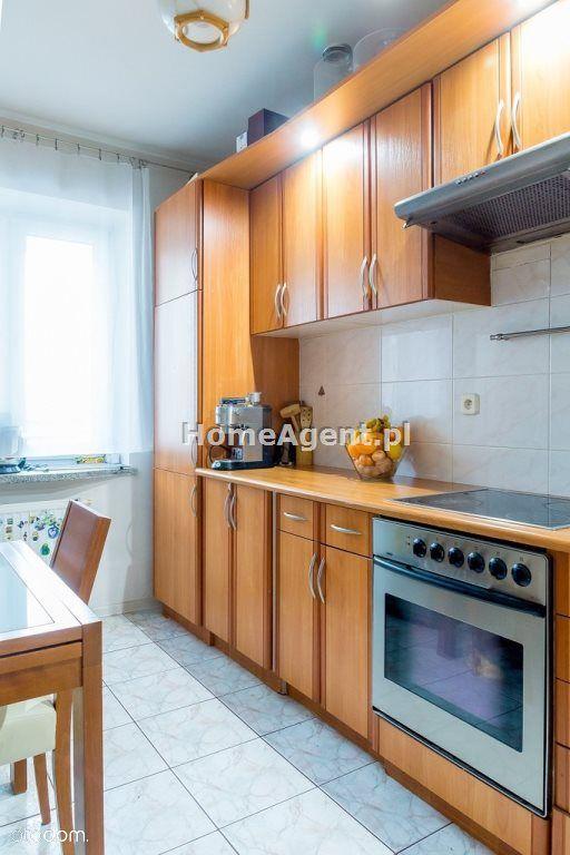 Mieszkanie na sprzedaż, Kraków, Czyżyny - Foto 6
