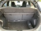 Toyota Yaris 1.5 Hybrid SQUARCollection Cement - 6