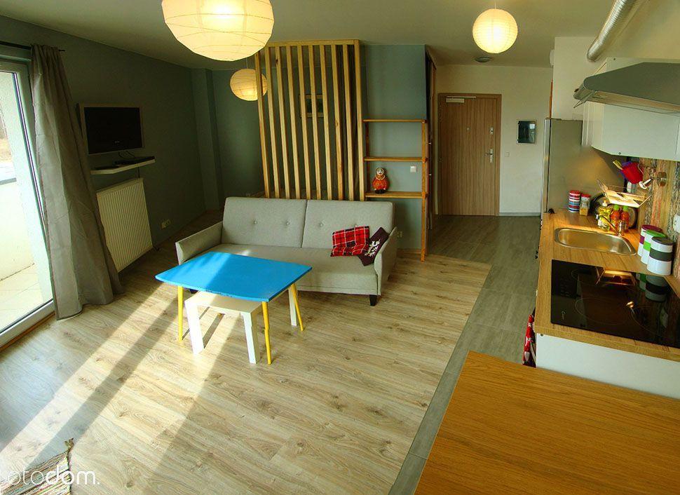 1 Pokój Mieszkanie Na Sprzedaż Olsztyn Jaroty 58968556 Www